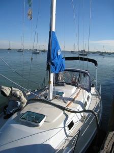 sailing-004