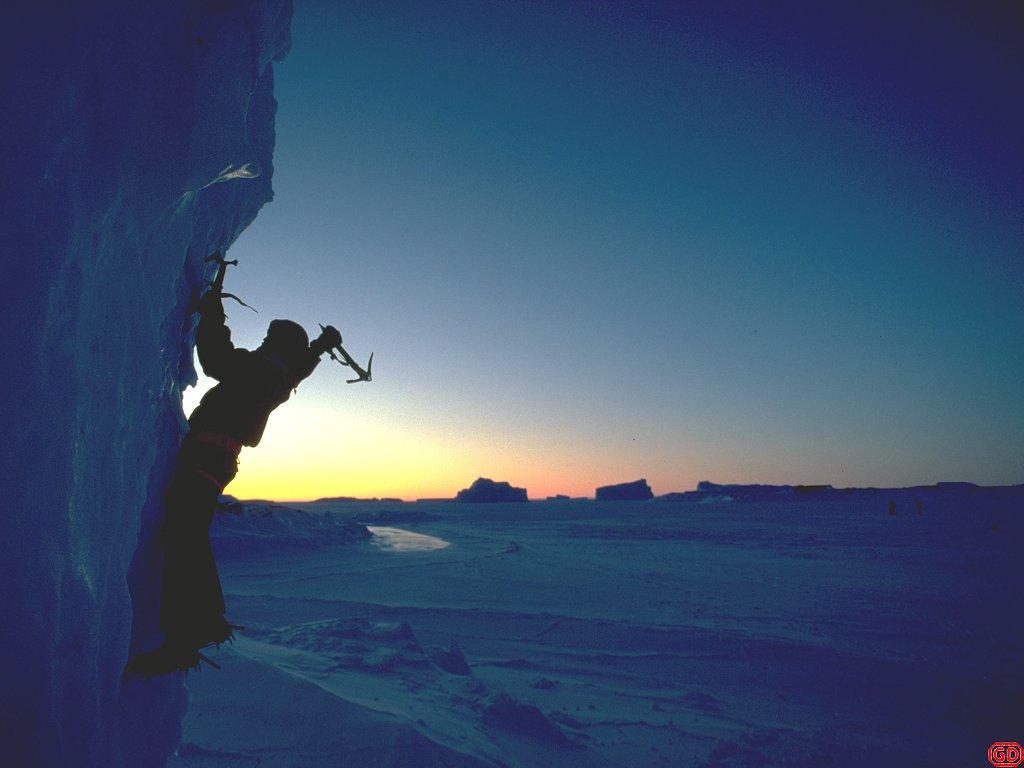 antarctica-ice-climbing.jpg