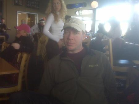 Apres Ski in Snowmass